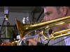 Billy Joel - Big Man On Mulberry St (Jazz Fest 2013 @AXSTV)