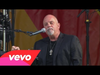 Billy Joel - Miami 2017 (Live at Jazz Fest 2013 from @AXSTV)