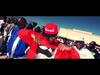 Dizzee Rascal - H-Town (feat. Bun B, Trae Tha Truth)
