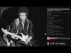Jimi Hendrix - Voodoo Child (Slight Return) - LA Forum 1970