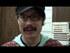 Hawthorne Heights - Name JT's Mustache!