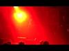 Karl Hyde - 8 Ball - Live at Union Chapel, London