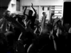 Against Me! - Live at Roboto 2002 pt5