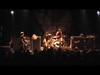 Against Me! - Live at Aggie Theatre pt3