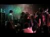 Against Me! - Live in Greensboro pt5