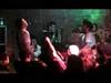 Against Me! - Live in Greensboro pt4