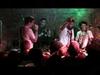 Against Me! - Live in Greensboro pt3