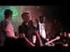Against Me! - Live in Greensboro pt2