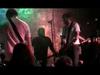 Against Me! - Live in Greensboro pt1