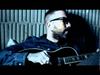 City and Colour - Fragile Bird (Unrated)
