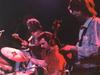 Grateful Dead - Mr. Charlie 5-03-72