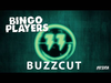 Bingo Players - Buzzcut (OUT NOW)