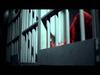 Arctic Monkeys - Black Treacle