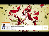 Armin van Buuren & W&W - D# Fat (Original Mix)