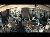 Beatsteaks - Neat Neat Neat (Taken from Muffensausen) (feat. Tom Schwoll)