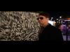Joseph Arthur - Black Flowers (Official) NEW SONG off Ballad Of Boogie Christ