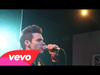 Matthew Koma - One Night (Live At The Cherrytree House)