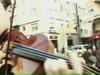 Keympa - Amanece en Tarifa