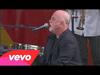 Billy Joel - Scenes From an Italian Restaurant (Jazz Fest 2013 @AXSTV)