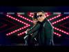 Daddy Yankee - La Noche De Los Dos (feat. Natalia Jiménez)