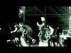 Brian Setzer's Rockabilly Riot! Tour - Rockin' Vigevano