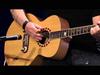 Jessica Sanchez - Tonight live at YouTube Space LA