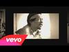 Jimi Hendrix - Hear My Train A Comin' - Santa Clara 1969