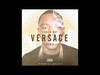 Soulja Boy - Versace