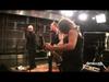 Metallica - Rapid Fire & Disposable Heroes (Golden Gods Rehearsals) - MetOnTour