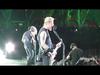 Metallica - Metal Militia (Live - Perth, Australia) - MetOnTour