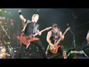 Metallica - Carpe Diem Baby & The Day That Never Comes (Live - Orion Music + More) - MetOnTour
