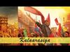 Ambikapathy - Kalaarasiga Song Video (feat. Dhanush, Sonam Kapoor)