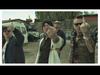 CLUB DOGO - SANGUE BLU - VIDEO UFFICIALE (feat. J-AX)