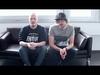 Heisskalt - Shout Out 72 Stunden Projekt