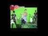 dARI - Hero un Eroe - versione live in diretta streaming su Fondazione Sonora