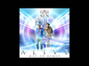 Empire Of The Sun - Alive (Mat Zo Remix)