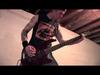 Jared MacEachern Bass Audition - Beautiful Mourning