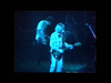 Mudhoney - Don't Fade IV - Noise New Festival - Dusseldorf, Germany - 04.19.1992