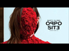 Biffy Clyro - Opposite (B-sides Mashup)