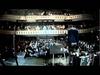 Mutemath - Typical (Live)