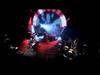 Mutemath - Odds (Live)
