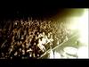 Mutemath - Goodbye (Live)