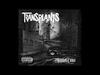 Madness - Transplants
