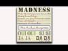 Madness - Kitchen Floor (Oui Oui Si Si Ja Ja Da Da Track 5)