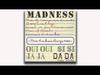 Madness - How Can I Tell You (Oui Oui Si Si Ja Ja Da Da Track 4)