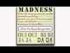 Madness - Misery (Oui Oui Si Si Ja Ja Da Da Track 6)