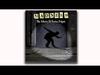 Madness - The Liberty Of Norton Folgate (The Liberty Of Norton Folgate Track 15)