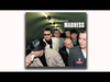 Madness - Lovestruck (Wonderful Track 1)