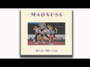 Madness - Michael Caine (Keep Moving Track 2)