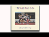 Madness - Samantha (Keep Moving Track 9)
